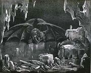 275px-Gustave Dore Inferno34