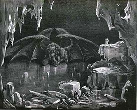 File:275px-Gustave Dore Inferno34.jpg