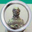 File:Badge-8-5.png
