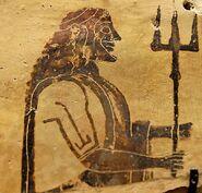 625px-Poseidon Penteskouphia Louvre CA452