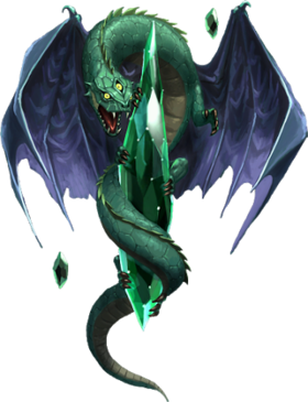 File:Emerald Dragon.png