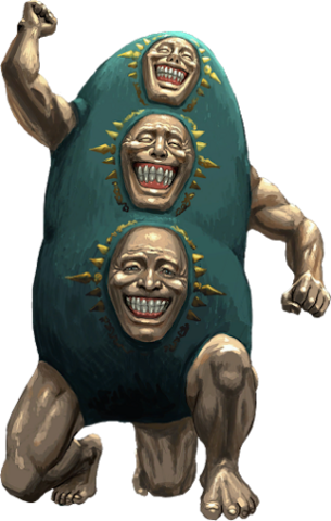 File:Carcus.png