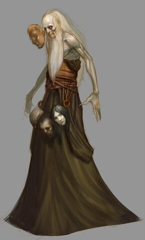 File:Charon in God of War Chains of Olympus.jpg