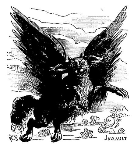 File:Dictionnaire Infernal - 22 - Caacrinolaas - 01.png