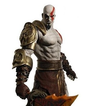 File:Kratos(3).jpg