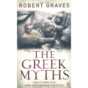File:The Greek Myths.jpg