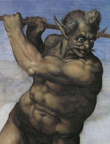 File:Charon by Michelangelo.jpg