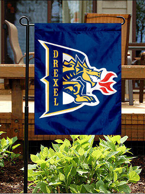 File:Drexel Dragons Garden Flag.jpg