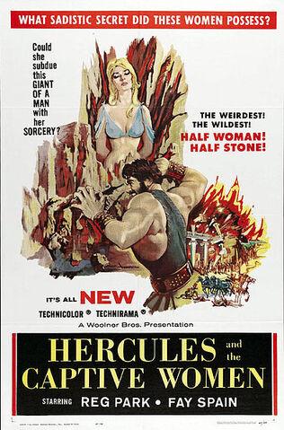 File:Hercules and the captive women.jpg