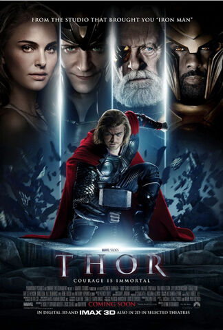 File:Thor movie poster.jpg
