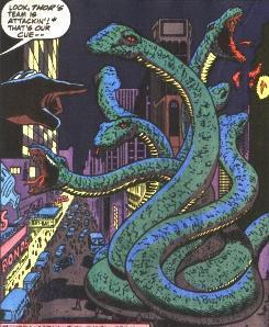 File:Midgard serpent2.jpg