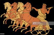 The Chariot of Zeus - Project Gutenberg eText 14994