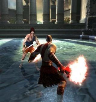 File:Perseus vs Kratos in God of War II.jpg