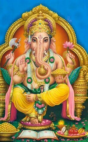 File:GaneshColour500.jpg