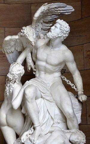 File:Prometheus and the eagle.jpg