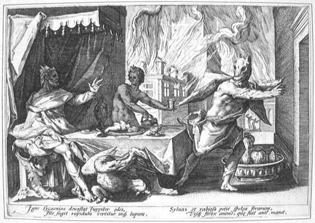 File:Lycaon turned into wolf-Goltzius-1589-1024x724.jpg