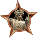 File:Badge-4-0.png