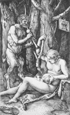 File:Satyr family.jpg