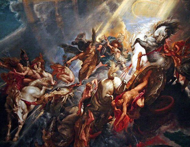 File:1024px-Rubens-Fall of Phaeton.jpg