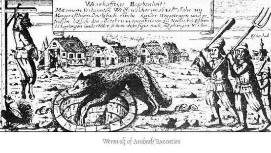 File:Ansbach1.jpg