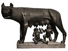 File:220px-She-wolf suckles Romulus and Remus.jpg