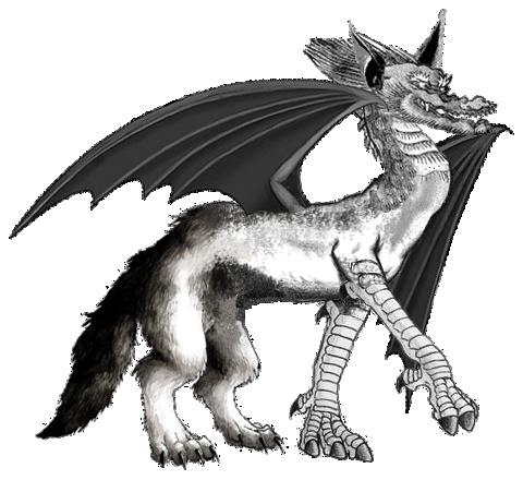 File:Mythology Wiki - Creature.png