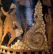 200px-Kadmos dragon Louvre N3157