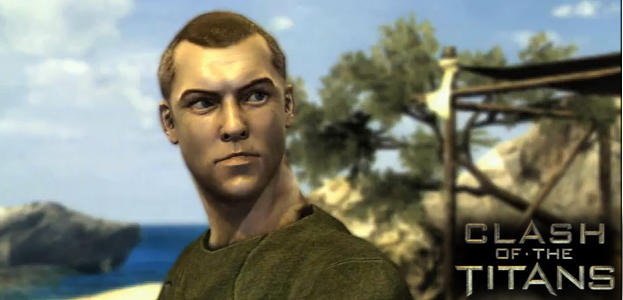 File:Perseus in Clash of the Titans - The Videogame.jpg