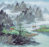 File:Kunlun mountains.jpg