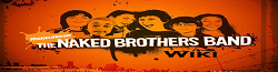 The naked brothers band Wiki