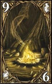 File:Pairs Modegan Hollow Gods.jpg