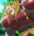 Twigo Anime