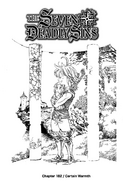 Chapter182