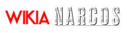 Wikia Narcos