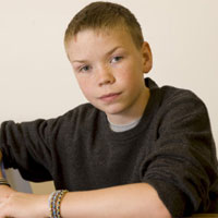 File:Willpoulter.jpg
