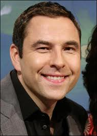 File:DavidWalliams.jpg