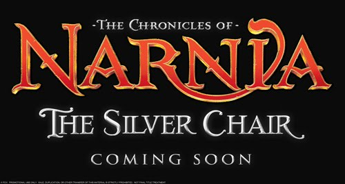 File:The Chronicles of Narnia The Silver Chair title.png