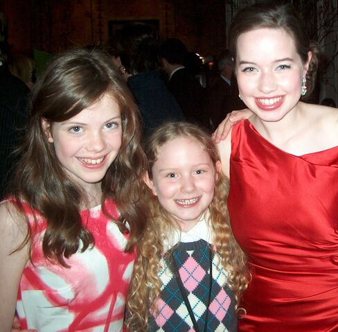 File:Adams kids party with Narnia Girls.jpg