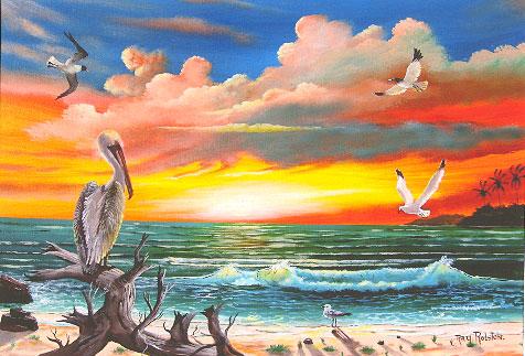 File:Pelican.jpg