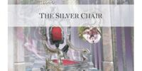 The Silver Chair (Focus on the Family Radio Theatre)