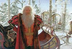 Father-christmas-300