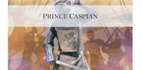 Prince Caspian (Focus on the Family Radio Theatre)