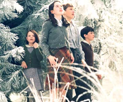 File:Chronicles of narnia wonder.jpg