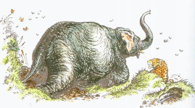File:Elephant2.jpg