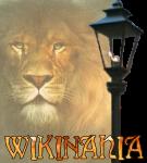 File:Wiki-v4n.png