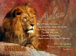 File:Aslan(1).jpg