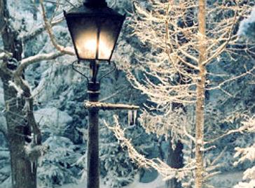 Lantern Waste | Narnia Roleplay Wiki | Fandom powered by Wikia
