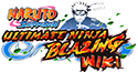 Naruto Shippuden: Ultimate Ninja Blazing Wikia
