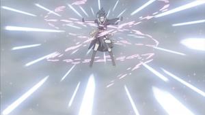 [Jutsus - Kekkei Genkai Elemental] Shouton [Cristal] 300?cb=20140519155838&path-prefix=pt-br