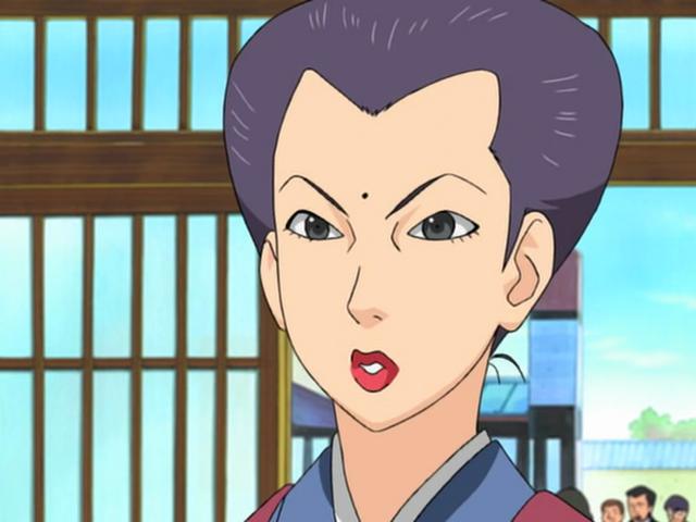 File:Tsukiko Kagetsu.png